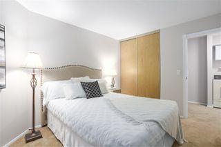 "Photo 12: 208 7155 134 Street in Surrey: West Newton Condo for sale in ""EAGLE GLEN"" : MLS®# R2435687"