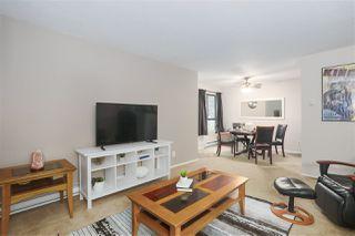 "Photo 4: 208 7155 134 Street in Surrey: West Newton Condo for sale in ""EAGLE GLEN"" : MLS®# R2435687"