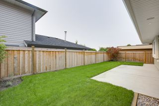 Photo 23: 3960 Regent Street: Steveston Village Home for sale ()  : MLS®# R2203266