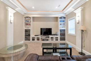 Photo 7: 6231 DANUBE Road in Richmond: Woodwards House for sale : MLS®# R2446308