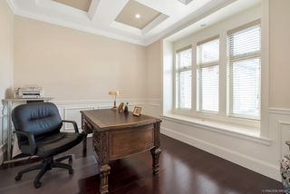 Photo 3: 6231 DANUBE Road in Richmond: Woodwards House for sale : MLS®# R2446308