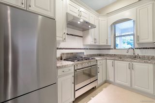 Photo 9: 6231 DANUBE Road in Richmond: Woodwards House for sale : MLS®# R2446308