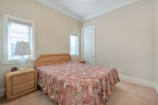 Photo 14: 6231 DANUBE Road in Richmond: Woodwards House for sale : MLS®# R2446308