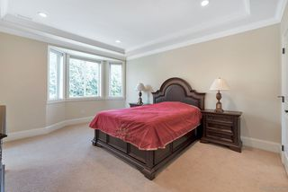 Photo 12: 6231 DANUBE Road in Richmond: Woodwards House for sale : MLS®# R2446308