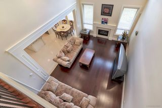 Photo 10: 6231 DANUBE Road in Richmond: Woodwards House for sale : MLS®# R2446308