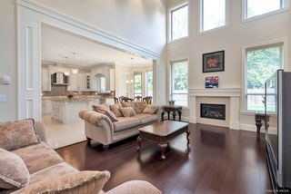 Photo 6: 6231 DANUBE Road in Richmond: Woodwards House for sale : MLS®# R2446308