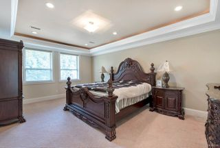 Photo 11: 6231 DANUBE Road in Richmond: Woodwards House for sale : MLS®# R2446308