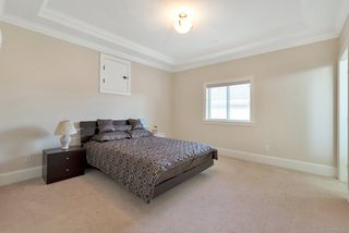 Photo 13: 6231 DANUBE Road in Richmond: Woodwards House for sale : MLS®# R2446308