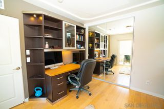 Photo 13: PACIFIC BEACH Townhome for sale : 2 bedrooms : 1224 Grand Ave in San Diego