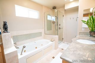 Photo 8: PACIFIC BEACH Townhome for sale : 2 bedrooms : 1224 Grand Ave in San Diego