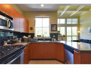 "Photo 4: 308 1175 55 Street in Delta: Tsawwassen Central Condo for sale in ""ONYX COURT"" (Tsawwassen)  : MLS®# R2453495"