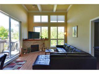 "Photo 11: 308 1175 55 Street in Delta: Tsawwassen Central Condo for sale in ""ONYX COURT"" (Tsawwassen)  : MLS®# R2453495"