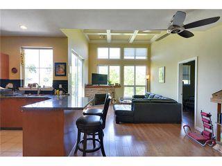 "Photo 3: 308 1175 55 Street in Delta: Tsawwassen Central Condo for sale in ""ONYX COURT"" (Tsawwassen)  : MLS®# R2453495"