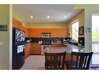 "Photo 5: 308 1175 55 Street in Delta: Tsawwassen Central Condo for sale in ""ONYX COURT"" (Tsawwassen)  : MLS®# R2453495"
