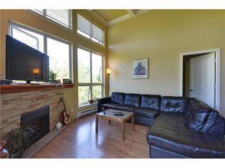 "Photo 9: 308 1175 55 Street in Delta: Tsawwassen Central Condo for sale in ""ONYX COURT"" (Tsawwassen)  : MLS®# R2453495"