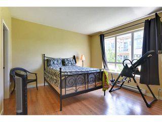 "Photo 7: 308 1175 55 Street in Delta: Tsawwassen Central Condo for sale in ""ONYX COURT"" (Tsawwassen)  : MLS®# R2453495"