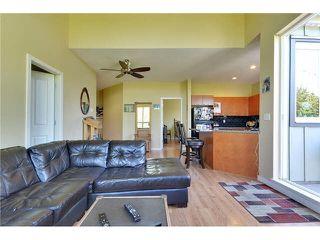 "Photo 8: 308 1175 55 Street in Delta: Tsawwassen Central Condo for sale in ""ONYX COURT"" (Tsawwassen)  : MLS®# R2453495"