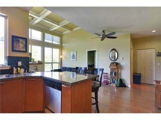 "Photo 6: 308 1175 55 Street in Delta: Tsawwassen Central Condo for sale in ""ONYX COURT"" (Tsawwassen)  : MLS®# R2453495"