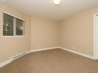 Photo 21: 525 Caselton Pl in VICTORIA: SW Royal Oak Single Family Detached for sale (Saanich West)  : MLS®# 838870