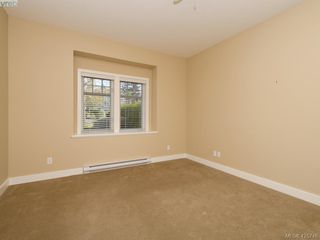Photo 8: 525 Caselton Pl in VICTORIA: SW Royal Oak Single Family Detached for sale (Saanich West)  : MLS®# 838870