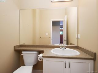 Photo 13: 525 Caselton Pl in VICTORIA: SW Royal Oak Single Family Detached for sale (Saanich West)  : MLS®# 838870