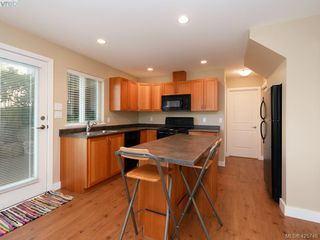 Photo 20: 525 Caselton Pl in VICTORIA: SW Royal Oak Single Family Detached for sale (Saanich West)  : MLS®# 838870