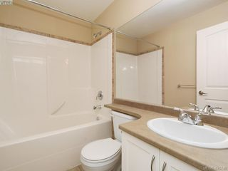 Photo 16: 525 Caselton Pl in VICTORIA: SW Royal Oak Single Family Detached for sale (Saanich West)  : MLS®# 838870