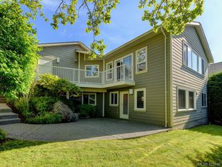 Photo 22: 525 Caselton Pl in VICTORIA: SW Royal Oak Single Family Detached for sale (Saanich West)  : MLS®# 838870