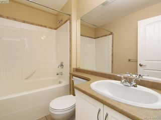 Photo 18: 525 Caselton Pl in VICTORIA: SW Royal Oak Single Family Detached for sale (Saanich West)  : MLS®# 838870