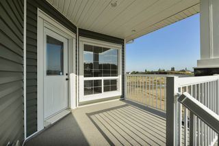 Photo 3: 98 1005 CALAHOO Road: Spruce Grove House Half Duplex for sale : MLS®# E4197740