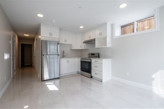 Photo 20: 852 W 18TH Avenue in Vancouver: Cambie House for sale (Vancouver West)  : MLS®# R2461015