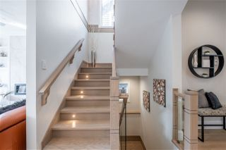 Photo 7: 852 W 18TH Avenue in Vancouver: Cambie House for sale (Vancouver West)  : MLS®# R2461015