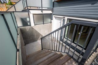 Photo 23: 852 W 18TH Avenue in Vancouver: Cambie House for sale (Vancouver West)  : MLS®# R2461015
