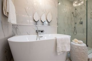 Photo 18: 852 W 18TH Avenue in Vancouver: Cambie House for sale (Vancouver West)  : MLS®# R2461015