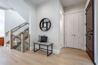 Photo 2: 852 W 18TH Avenue in Vancouver: Cambie House for sale (Vancouver West)  : MLS®# R2461015