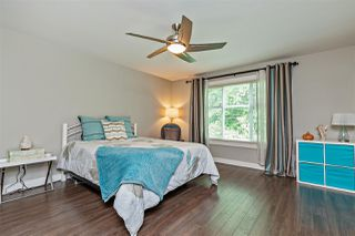"Photo 19: 31 46791 HUDSON Road in Chilliwack: Promontory Townhouse for sale in ""Walker Creek"" (Sardis)  : MLS®# R2466009"