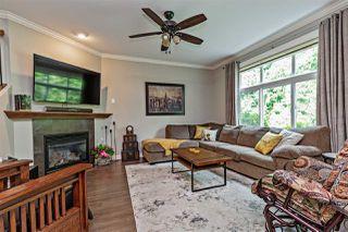 "Photo 14: 31 46791 HUDSON Road in Chilliwack: Promontory Townhouse for sale in ""Walker Creek"" (Sardis)  : MLS®# R2466009"