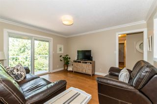 Photo 13: 47485 SWALLOW Crescent in Chilliwack: Little Mountain House for sale : MLS®# R2479731