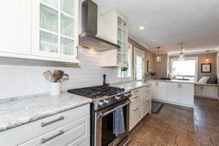 Photo 10: 47485 SWALLOW Crescent in Chilliwack: Little Mountain House for sale : MLS®# R2479731
