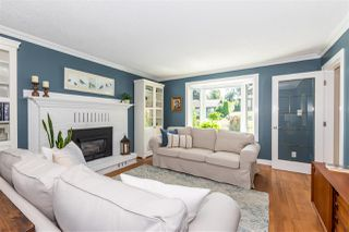 Photo 20: 47485 SWALLOW Crescent in Chilliwack: Little Mountain House for sale : MLS®# R2479731