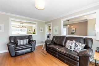Photo 15: 47485 SWALLOW Crescent in Chilliwack: Little Mountain House for sale : MLS®# R2479731