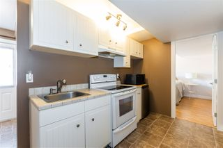 Photo 29: 47485 SWALLOW Crescent in Chilliwack: Little Mountain House for sale : MLS®# R2479731