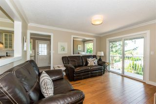 Photo 14: 47485 SWALLOW Crescent in Chilliwack: Little Mountain House for sale : MLS®# R2479731