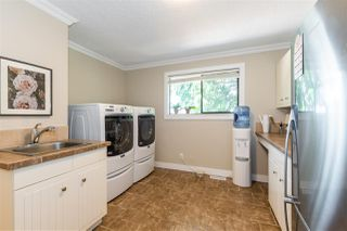 Photo 18: 47485 SWALLOW Crescent in Chilliwack: Little Mountain House for sale : MLS®# R2479731