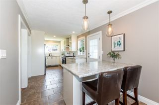 Photo 11: 47485 SWALLOW Crescent in Chilliwack: Little Mountain House for sale : MLS®# R2479731