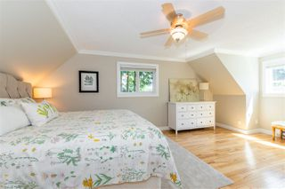 Photo 24: 47485 SWALLOW Crescent in Chilliwack: Little Mountain House for sale : MLS®# R2479731