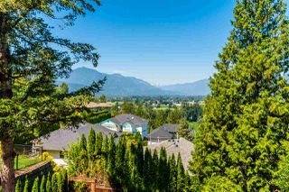 Photo 38: 47485 SWALLOW Crescent in Chilliwack: Little Mountain House for sale : MLS®# R2479731