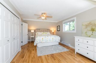 Photo 25: 47485 SWALLOW Crescent in Chilliwack: Little Mountain House for sale : MLS®# R2479731