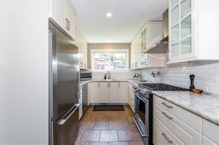 Photo 7: 47485 SWALLOW Crescent in Chilliwack: Little Mountain House for sale : MLS®# R2479731
