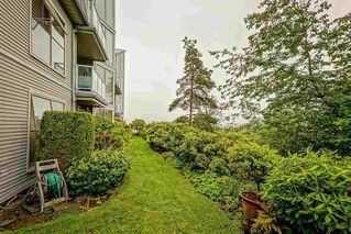 "Photo 25: 105 60 RICHMOND Street in New Westminster: Fraserview NW Condo for sale in ""GATEHOUSE PLACE"" : MLS®# R2481773"